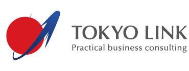 Tokyo Link